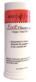 H2T Magic Heel Stick