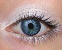 New Cosmetics: Orglamix Mineral Makeup