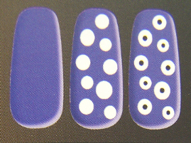 Eyes On you