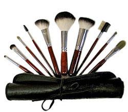 Qe Brush Makeup Kits