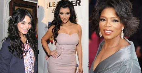 Celebrities Who Love Serendiipity3