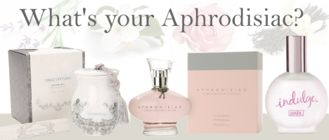 What is your scent?