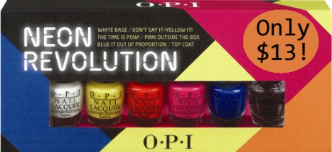 neon_revolution