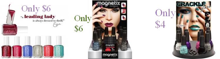 CG-Magnetix