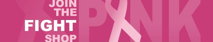 breastcancerbanner