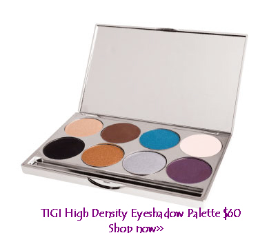 hd-eyeshadow-palette