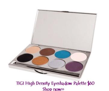 hd-eyeshadow-palette