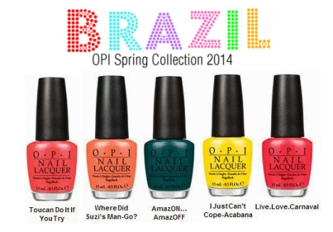 opi-brazil-collection-2014