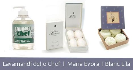 maria-evora-and-blanc-lila3