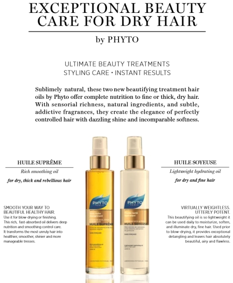 phyto_oil